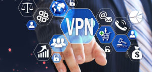 What is a vpn and how does it help my business?