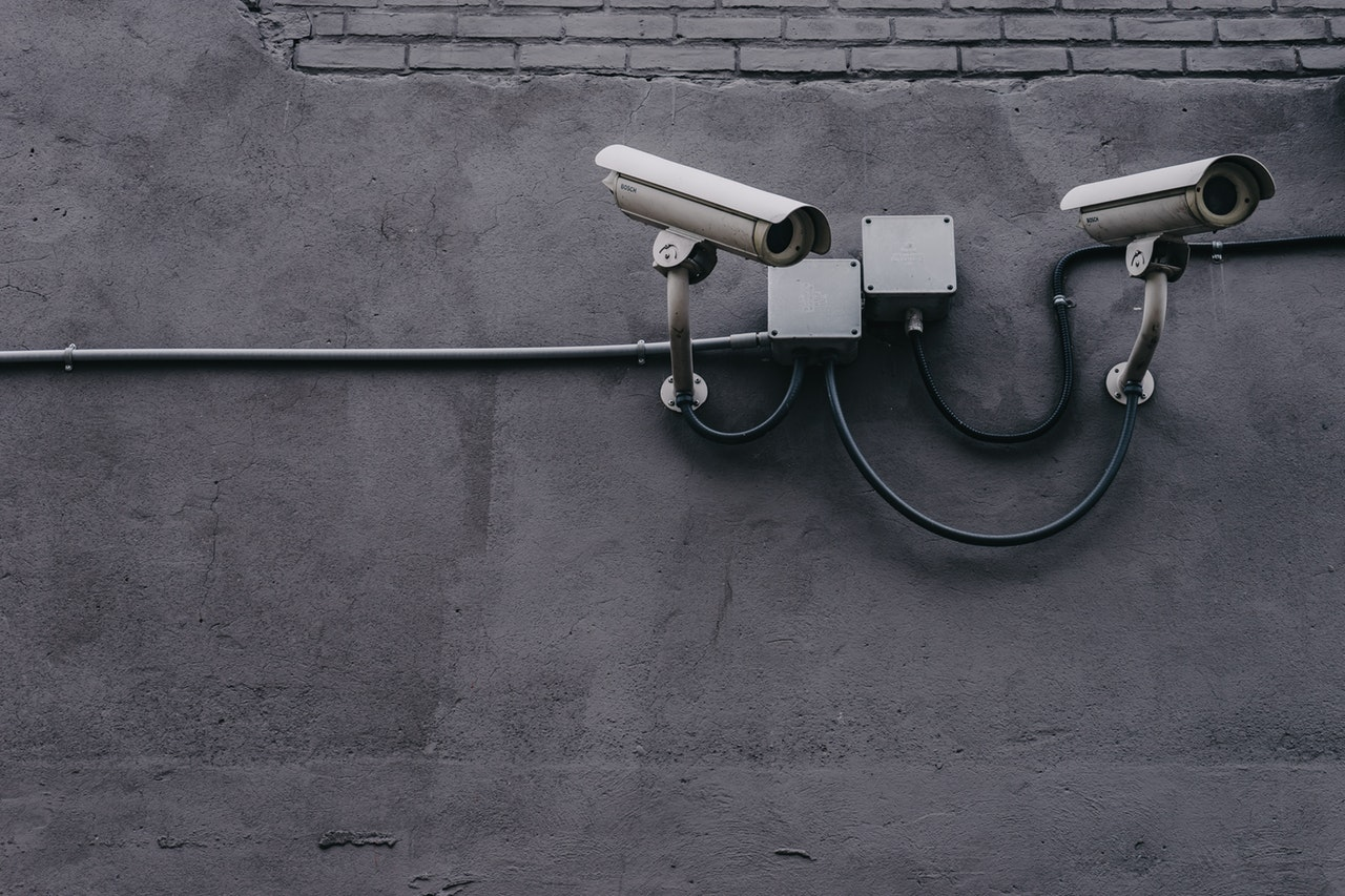equipment-pavement-security-security-camera-430208
